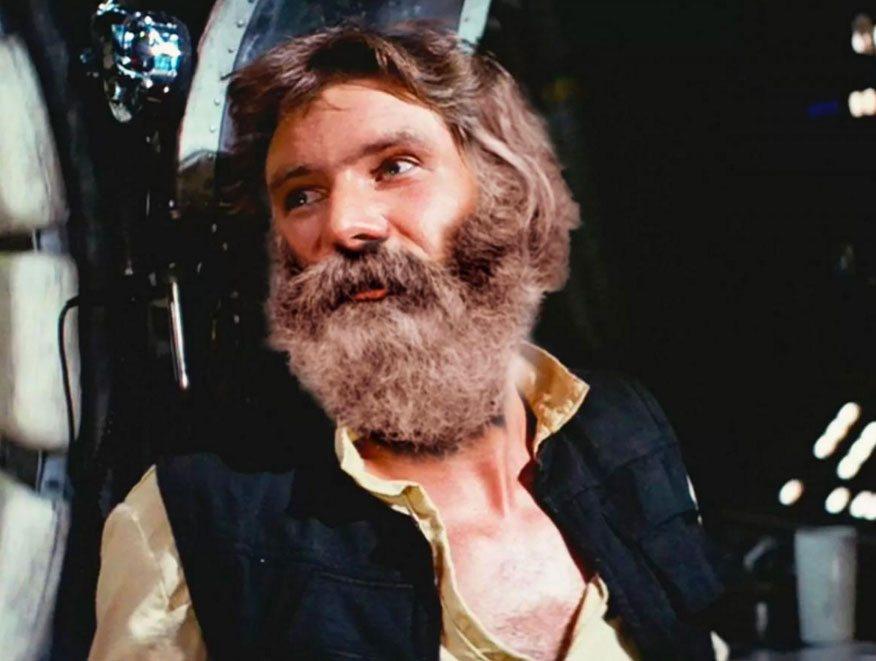 han-solo-beard