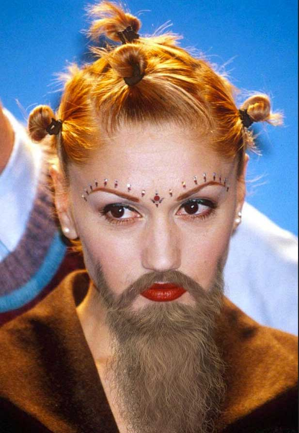 gwen-stefani-beard