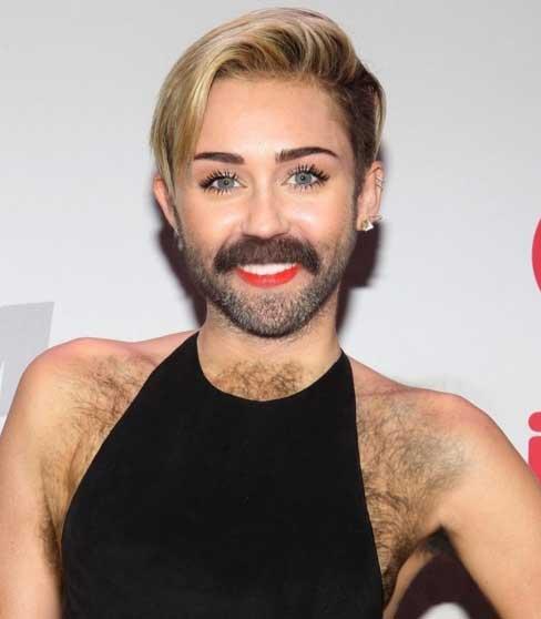 miley-cyrus-beard