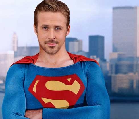 ryan-gosling-superman