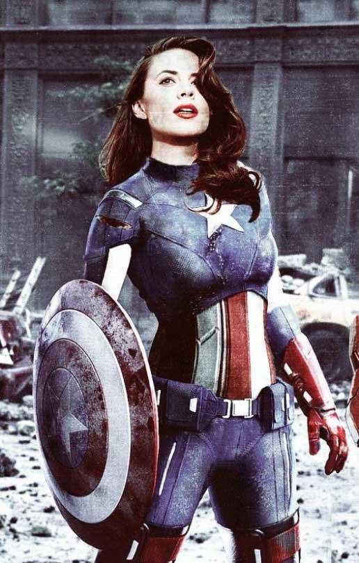 captain-america-hayley-atwell