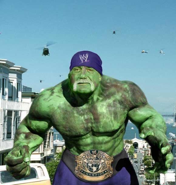 incredible-hulk-hogan