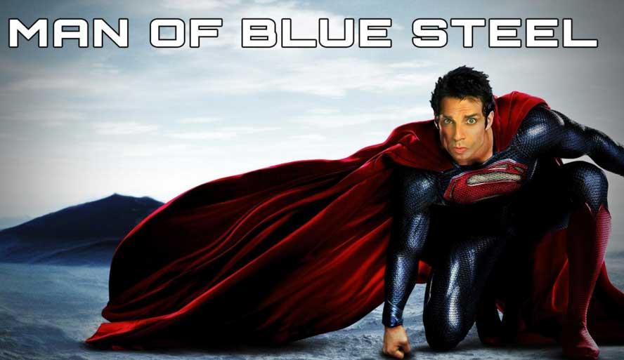 man-of-blue-steel-superman-recast