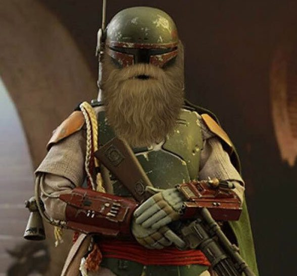 beard-boba-fett