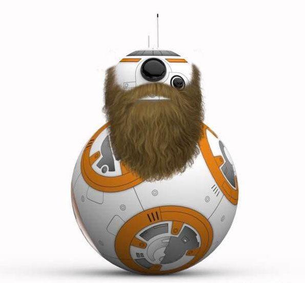 bearded-bb8