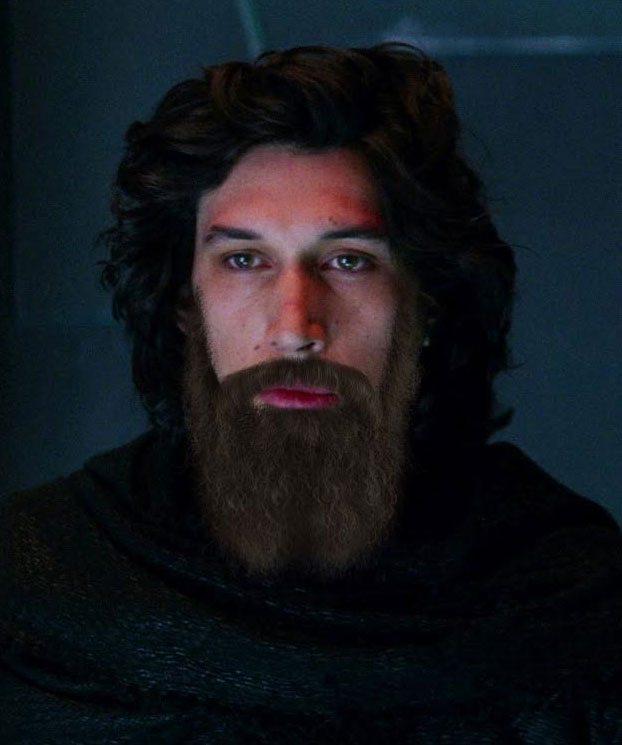 kylo-ren-beard