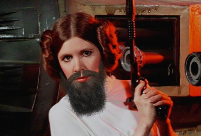 princess-leia-beard