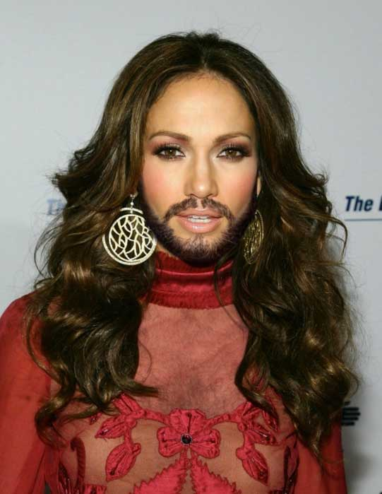 jennifer-lopez-beard