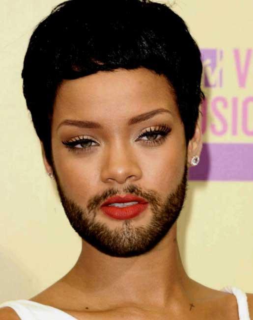 rhanna-beard