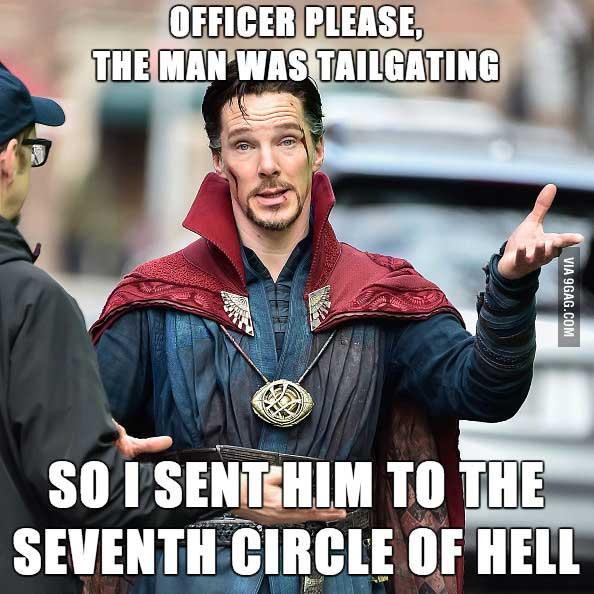 [Image: doctor-memes.jpg]