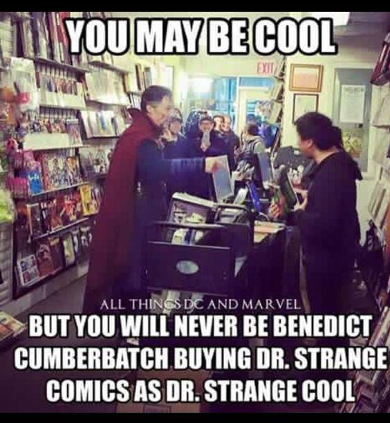 benedict-cumberbatch-doctor-strange-memes