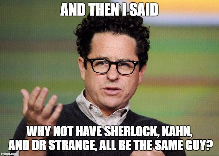 Funny Hot Guy Meme : Doctor strange memes are so hot right now gallery worldwideinterweb