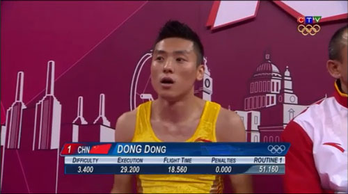 dong-dong