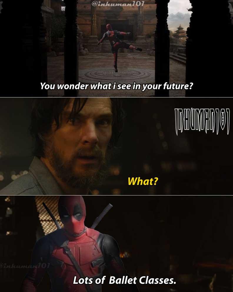 doctor-strange-meme-deadpool