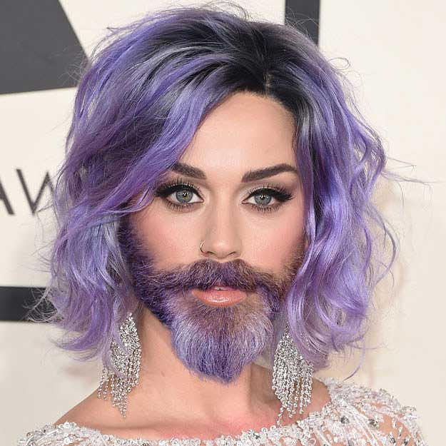 katy-perry-beard