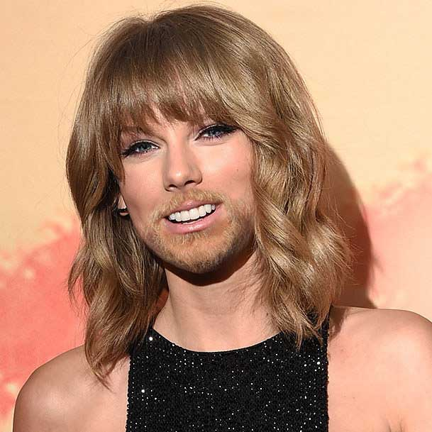 taylor-swift-beard