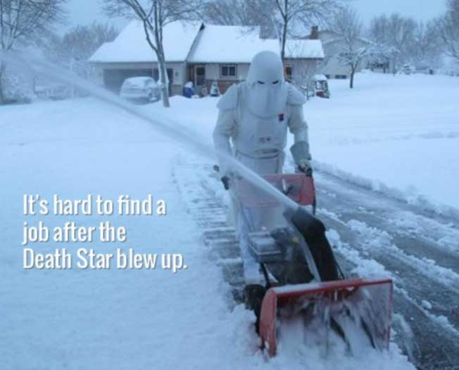 Funny Memes For Snow : The funniest winter memes of all time gallery worldwideinterweb