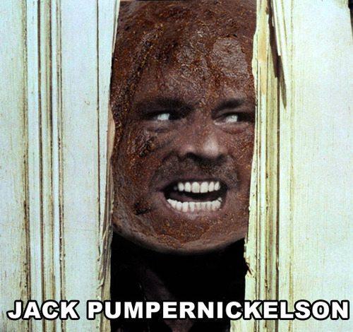 jack-pumpernickelson