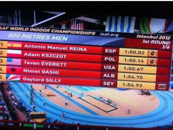 funny-olympic-names