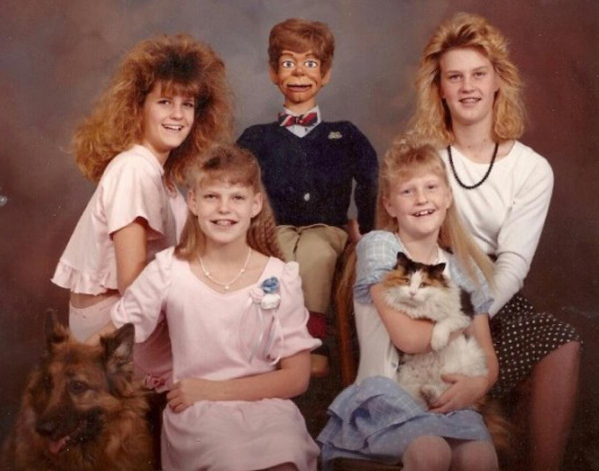the 100 funniest family photos of all time gallery worldwideinterweb