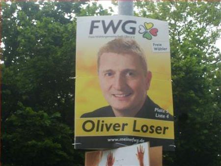 loser-name