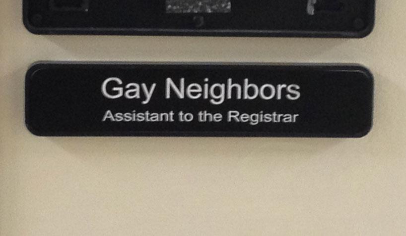 gay-neighbor