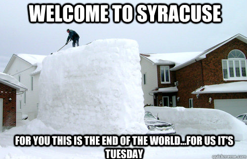 Funny Memes For Snow : The funniest snow memes ever worldwideinterweb