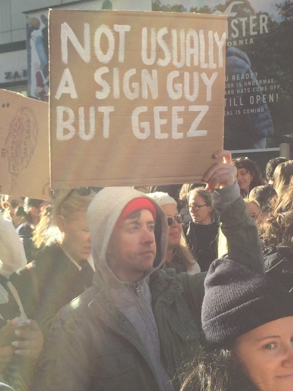 funniest-protest-signs
