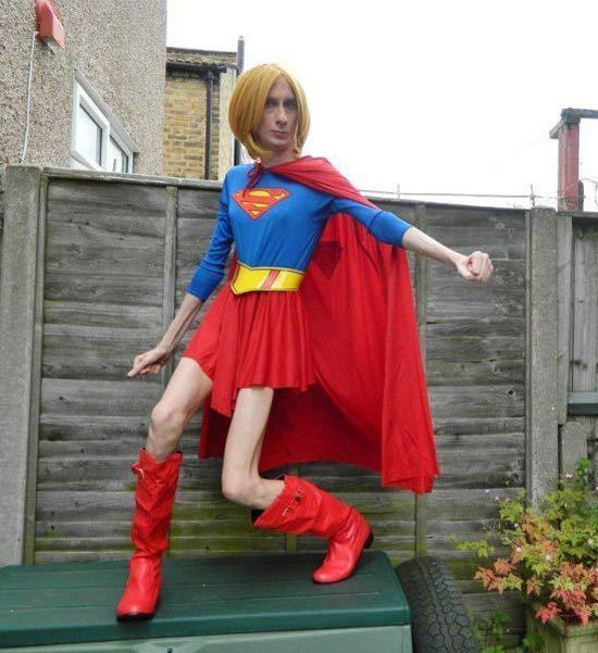 superman-costume-funny-family