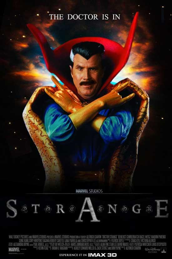 doctor-strange-celebrity-meems