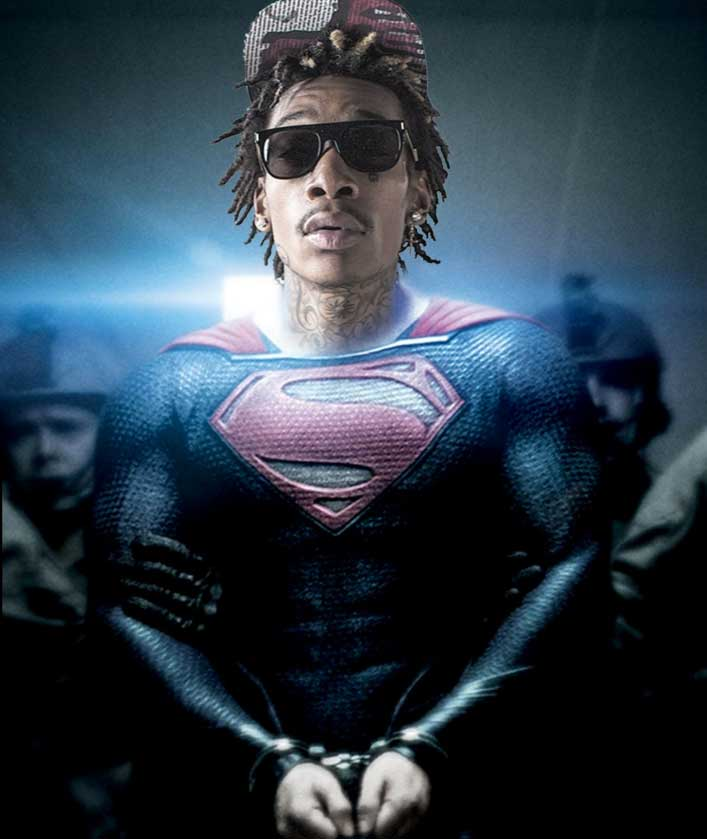 wiz-khalifa-superman