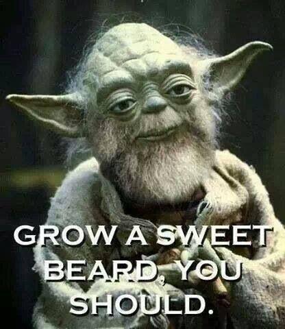 yoda-beard