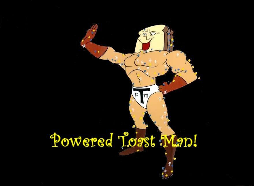 powered_toast_man_by_groatman