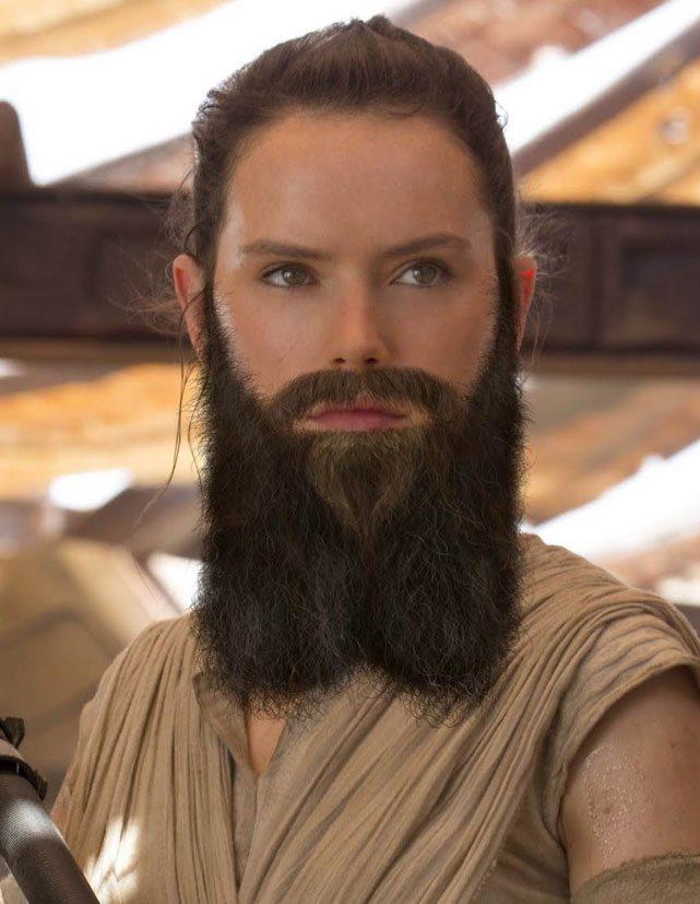 rey-star-wars-beard