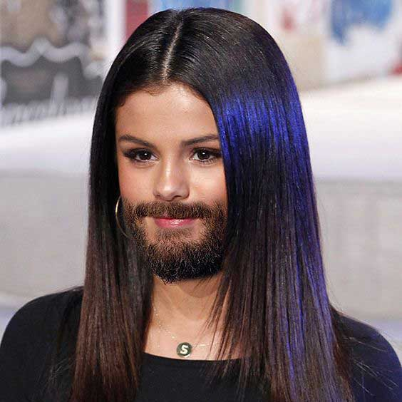 female-pop-stars-with-beards