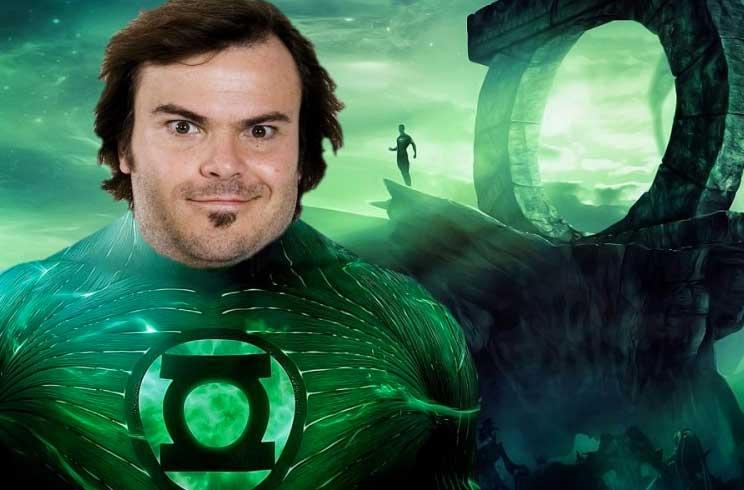 jack-black-green-lantern