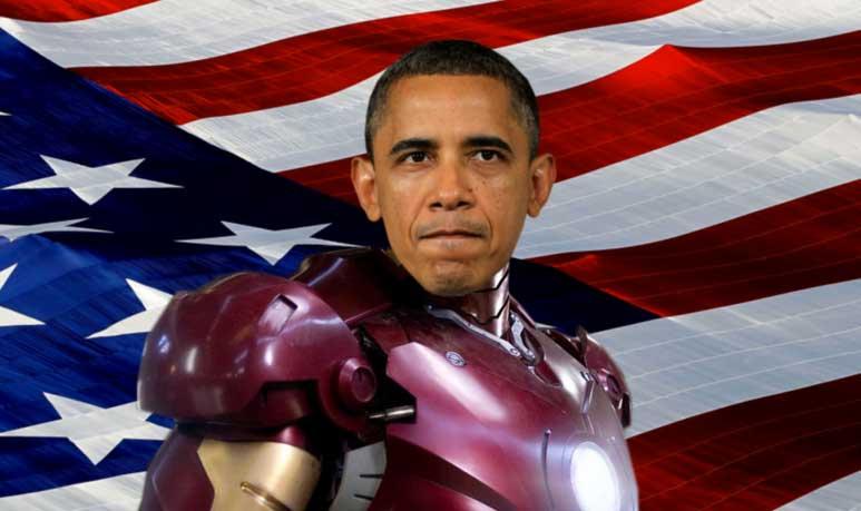 obama-iron-man