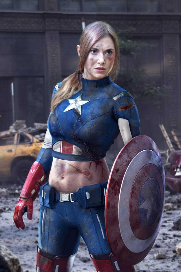 superheroes-recast-by-the-internet