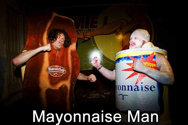 mayonnaise-man