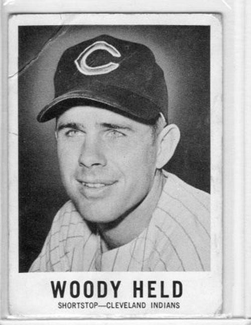 funny-baseball-names