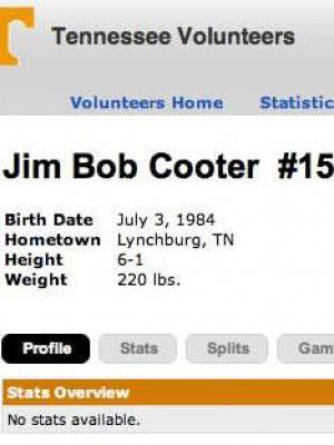 jim-bob-cooter