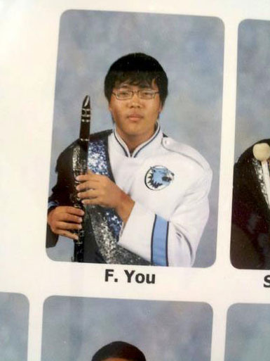funny-yearbook-names