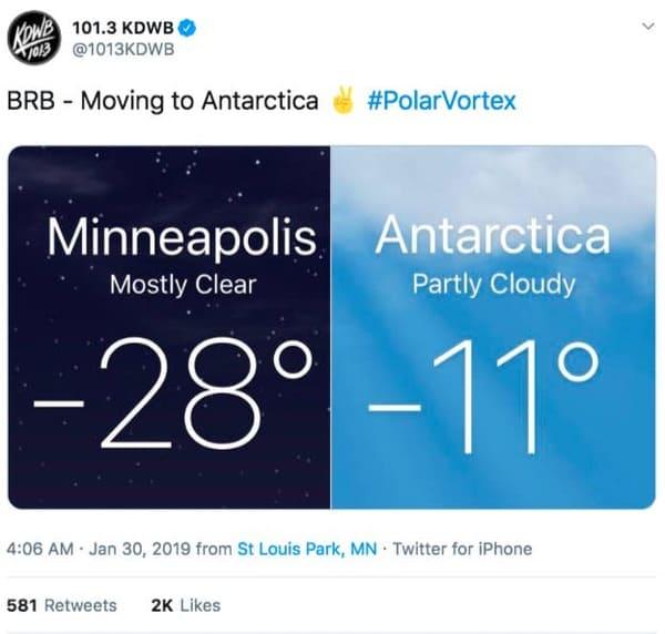 funny winter memes, winter is coming meme, memes about winter, tweets about winter, funny tweets about cold, winter pictures, funny winter pictures