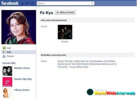 funny-facebook-names