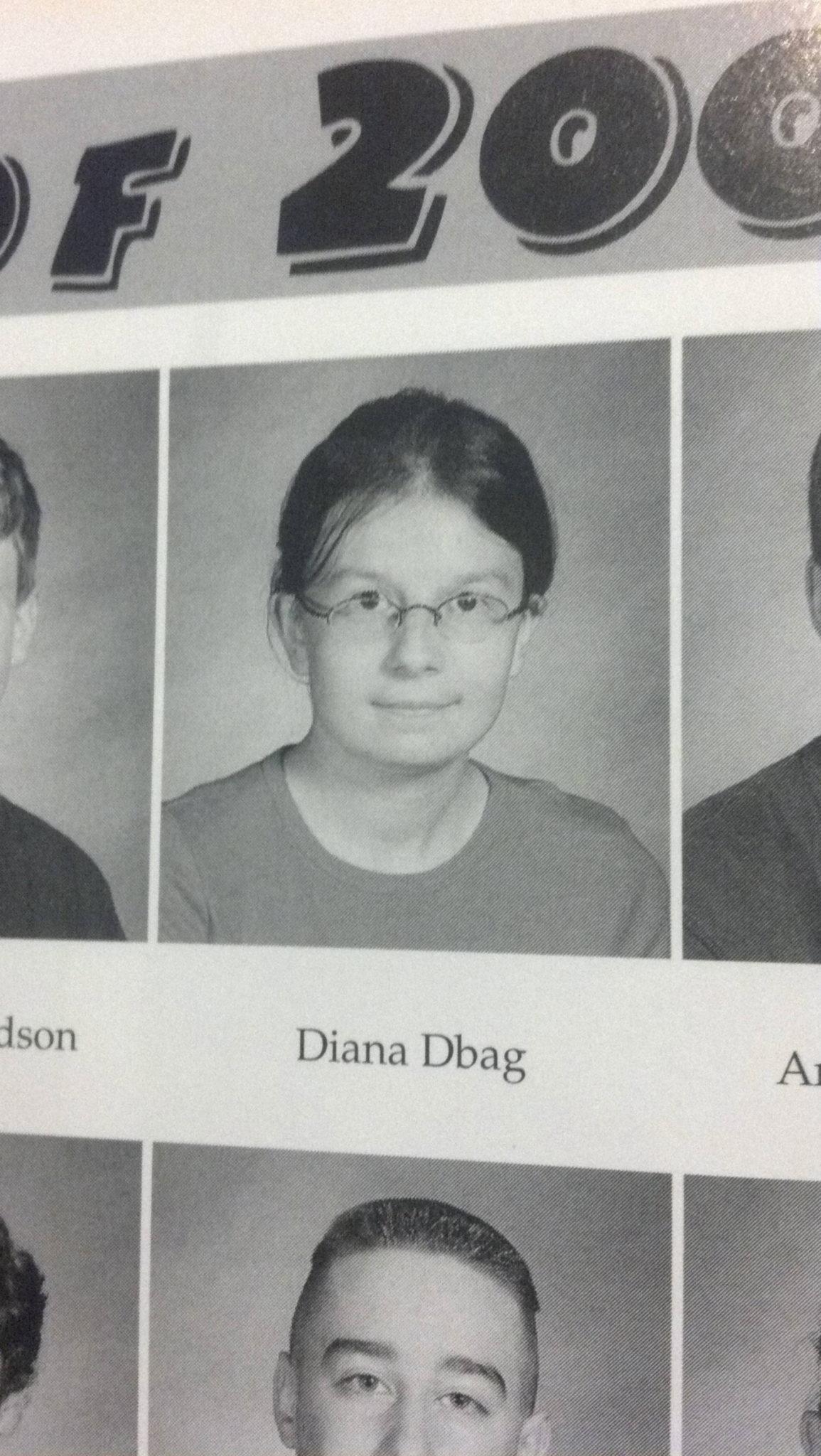 douchebag-name
