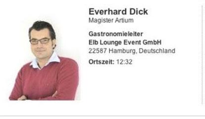 dick-everhard