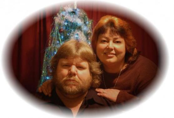 bad family christmas portraits