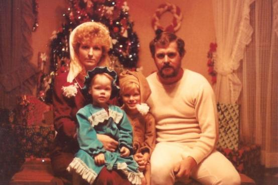 bad christmas worst