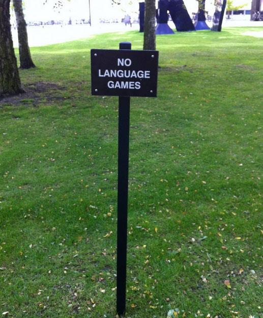 no-sense-signs