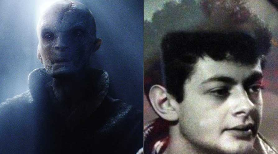 andy-serkis-young